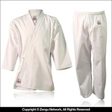 Student Martial Arts Uniform